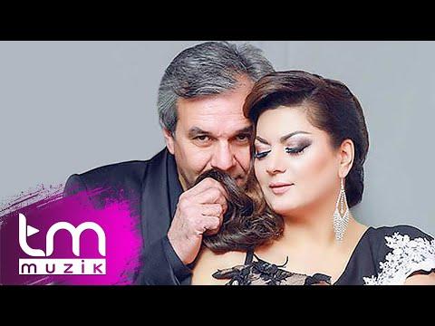 Musa Musayev & Terane Qumral - Daglara gedek (Audio)