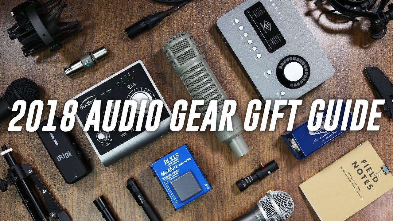 Podcastage guide — Bandrew Scott