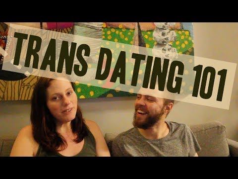 dating a man in an open marriage