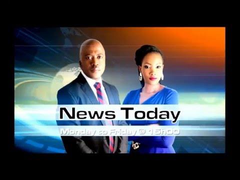 Pres. Jacob Zuma's Address in Nigeria National Assembly