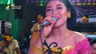Video JARAN GOYANG Voc.SISKA ARUM | REVANSA INDONESIA Live Jatiroto 2018 download MP3, 3GP, MP4, WEBM, AVI, FLV April 2018