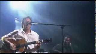 Eric Clapton - Travelin' Alone (Tokyo 2009)