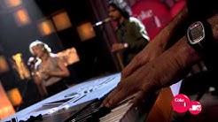 Nadia - Nitin Sawhney feat. Nicki Wells & Ashwin Srinivasan, Coke Studio @ MTV Season 2