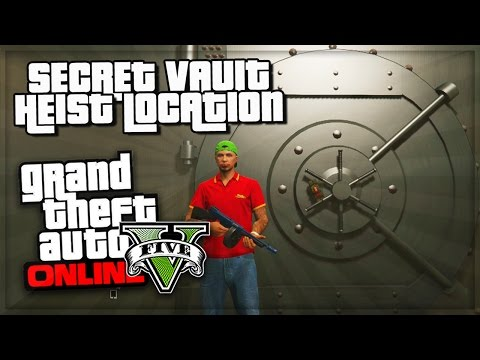 gta 5 story mode how to change default