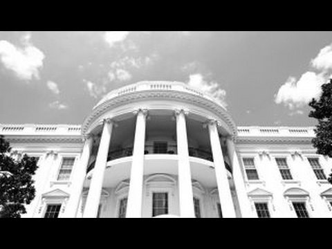 Leaks continue to plague the White House