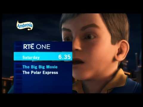 rte one movie endboard youtube