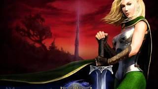 Age of Wonders 2 Shadow Magic OST - Combat01