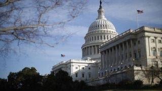 Double standard in Democrats handling of Sen. Sessions, Rep. Ellison?
