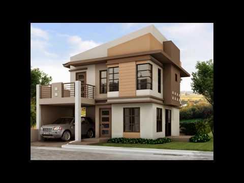 Sugar land Estates Trece Martires Cavite