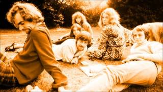 Sir Patrick Spens by Fairport Convention, taken from the Peel Sessi...