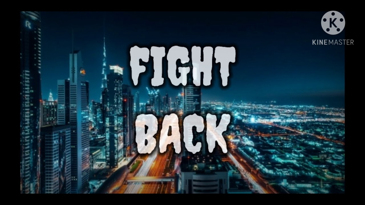 Download Fight back rap #S.N Songs best rap song please subscribe my youtube channel