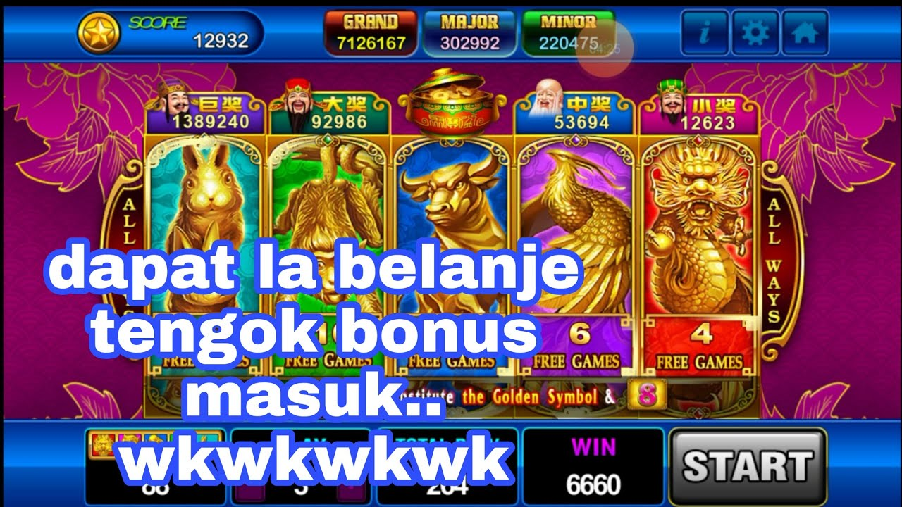 99 Slots Bonus
