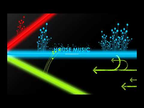Dj Wali - House Mix 1
