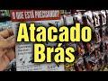 Desmanche Auto Peças Avenida de Marília - YouTube