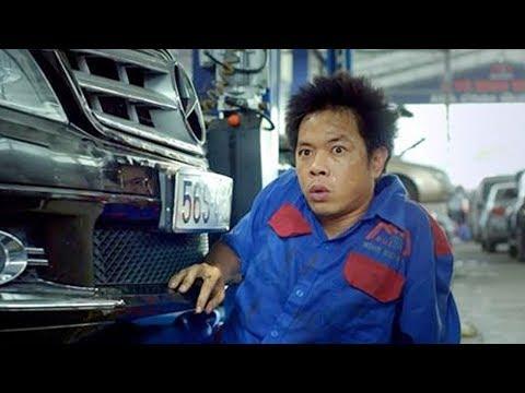 Phim Việt Nam Chiếu Rạp Hay Nhất - Phim Tình Cảm Việt Nam Mới Nhất 2018