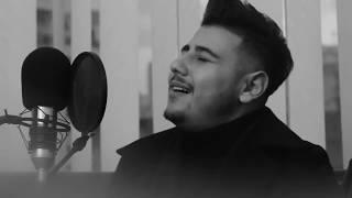عامر صيداوي Amer Sidawi - Cover Fadel Shaker & Wael Kfoury - Official Video clip