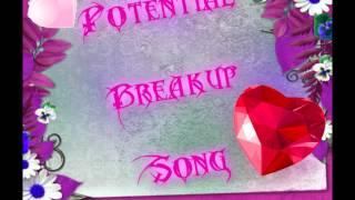 Animal Jam- Potential Breakup Song (Aly & AJ)