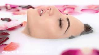 Shower Music & Spa Music: Relaxing Sounds for Beauty Spa, Easy Listening Music for Self Care
