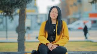 "Gambar cover Street Life | Выпуск #28 | Екатерина ""Katrin Wow"" Лысенко - 2019"