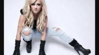 Turn My Swag On-Alexa Goddard [HD]