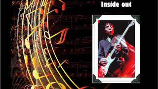 Watch Robin Trower Inside Out video