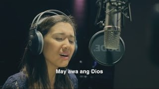 ASOP Year 3: May Awa Ang Dios (Music Video)