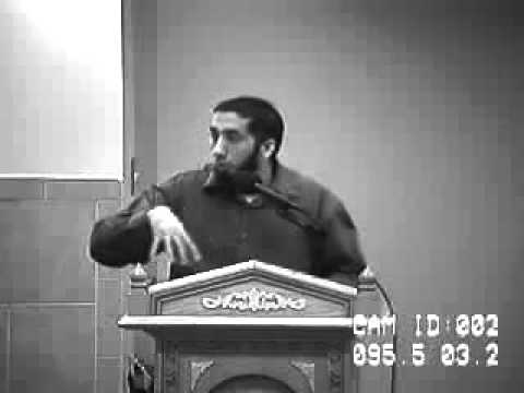 What is your View of Islam.flv