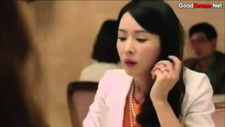 "Video The master's sun - "" Will you come with Oppa? "" Episode 10 #cut download MP3, 3GP, MP4, WEBM, AVI, FLV Januari 2018"