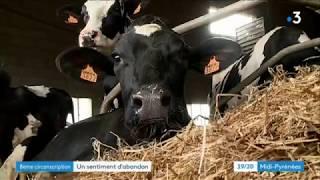A la découverte de la 8ème circonscription de Haute-Garonne