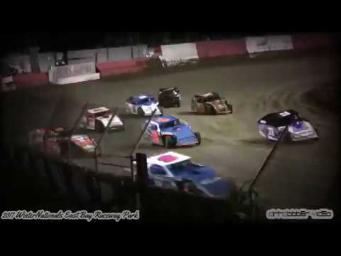 East Bay Winternationals Short Reflection 2017