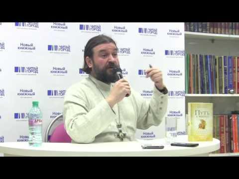 Видео Презентация рождество христово фото