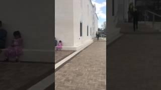 Diyanet Center of America 2017 Video
