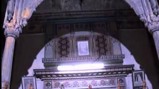 Shyama Sangeet --- Bangla Pujar Gaan By Panna Lal Bhattacharya