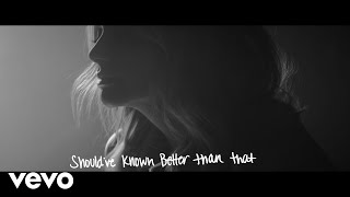 Hinder Should Have Known Better Official Lyric Video - مهرجانات