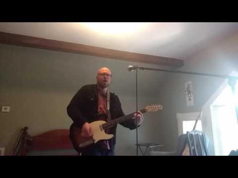 Minneapolis music medley