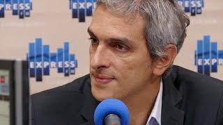 محمد مالوش يتحدث عن ندوة الإستثمار تونس 2020