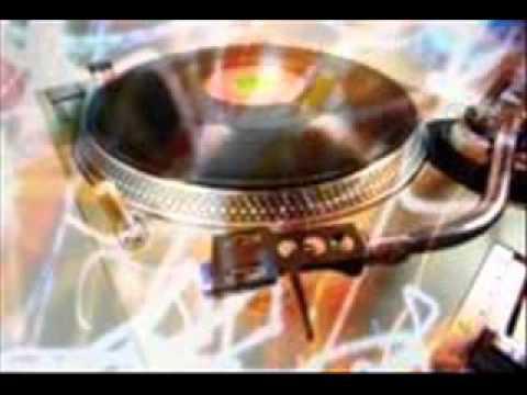 dancehall mix 90's 1