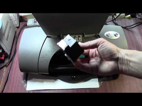 Раритетные принтера,Lexmark,Epson.