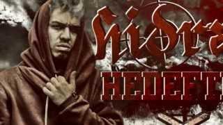 Hidra ölüme inat şarkı sözü
