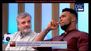 FOX SPORTS | BOM DIA FOX | CENTRAL FOX | GIRO FOX | FOX SPORTS RÁDIO - 09/07/2019
