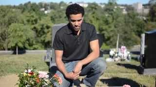 """Latin Lives Ep 1: """"I'm Not Ready to Bury One of My Children"""""""