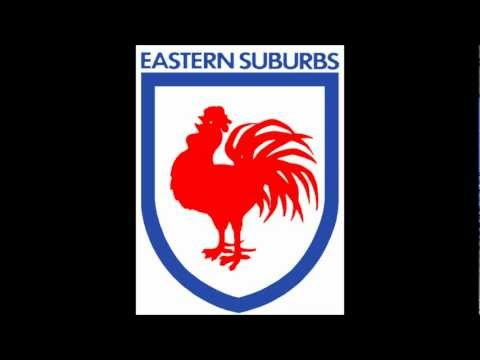 Eastern Suburbs Roosters
