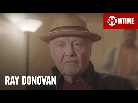 'That Man Is Dead' Ep. 7 Official Clip | Ray Donovan | Season 7