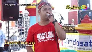 Download lagu UNGKAPAN HATI (HD) CS Singo Lawu live wates Sedayu