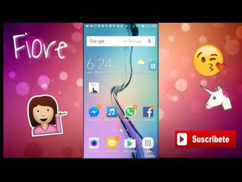 Como Ver Videos Bloqueados En Tu Pais Por Derechos Del Autor En Youtube ANDROID | Fiore