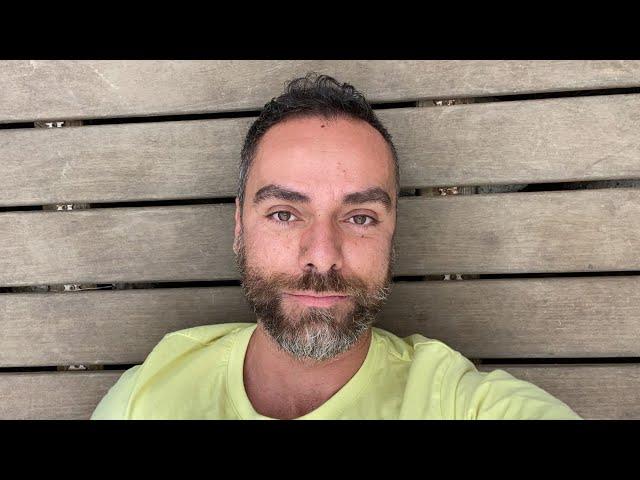 Romuald Fons enseña CUANTO DINERO GANA por primera vez (INCREIBLE! 😱)