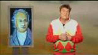 Lyrik für Alle – Folge 34