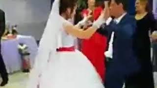 Гоша и роза Свадьба цыганская Искитим