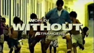 Giordano  World Without Strangers 2
