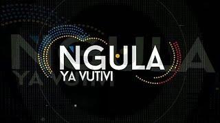 Ngula Ya Vutivi, 25 September 2019
